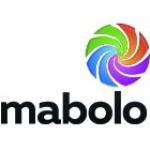 Mabolo